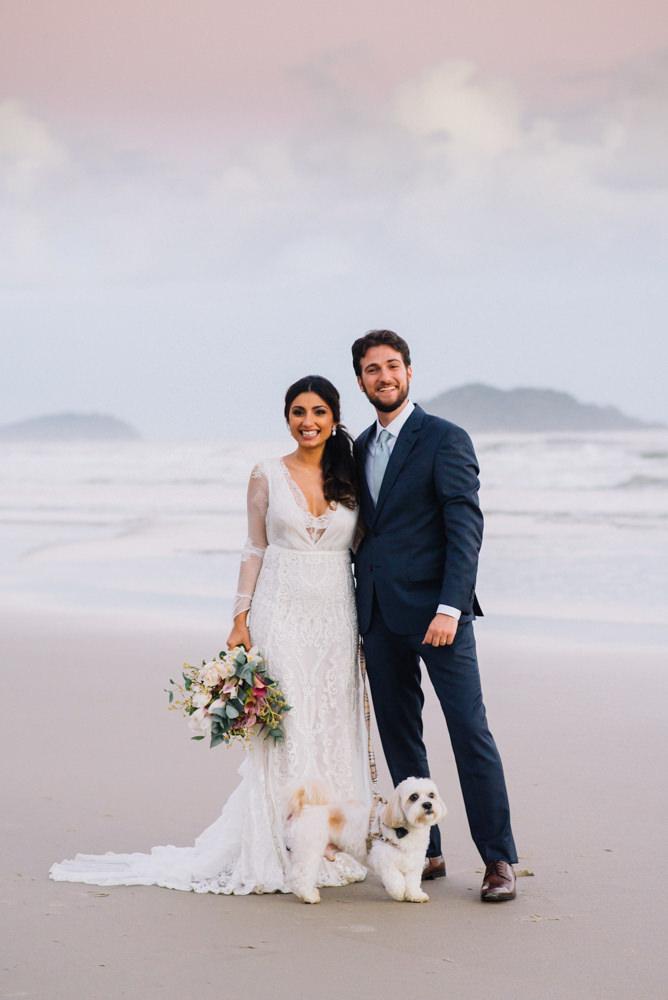 casamento-aconchegante-juquehy-0828