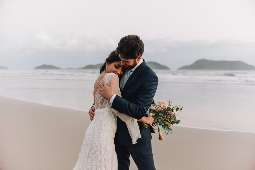 casamento-aconchegante-juquehy-0835