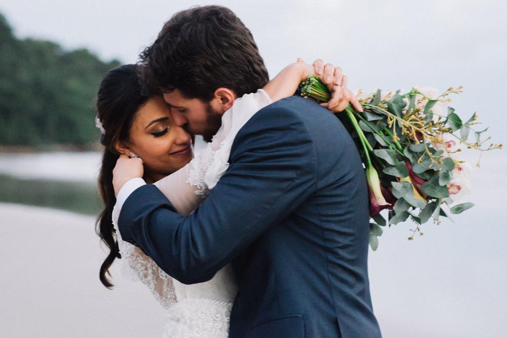 casamento-aconchegante-juquehy-0840