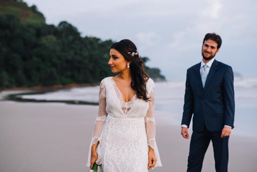 casamento-aconchegante-juquehy-0842