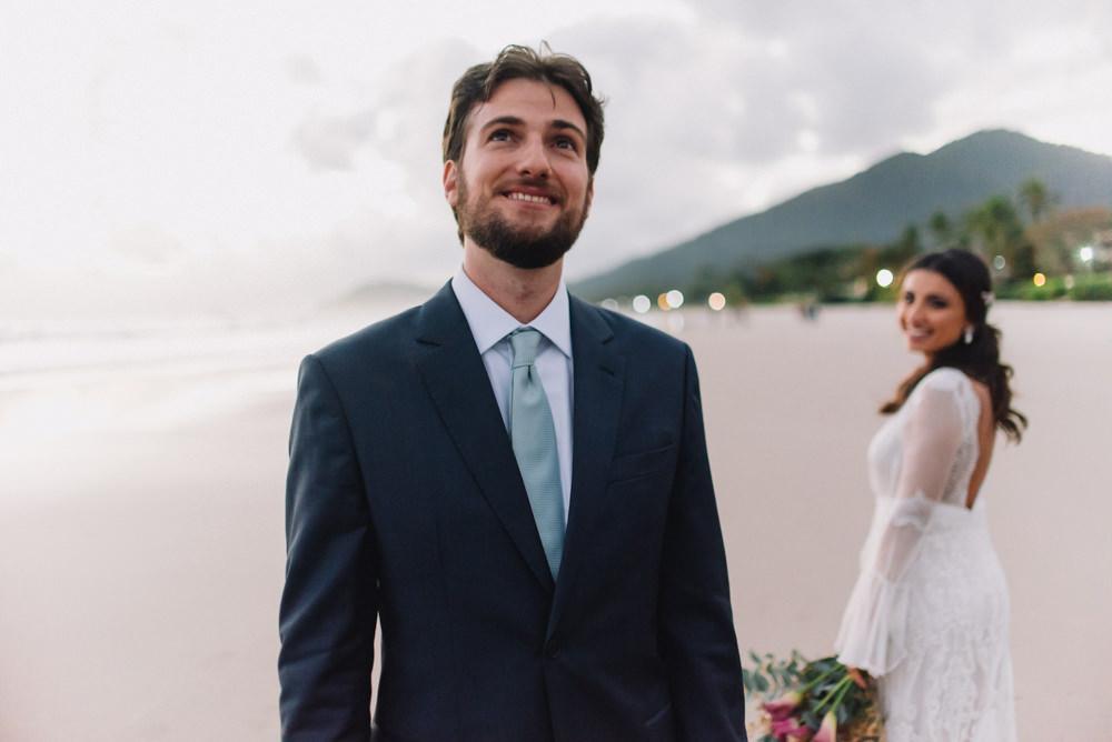 casamento-aconchegante-juquehy-0853