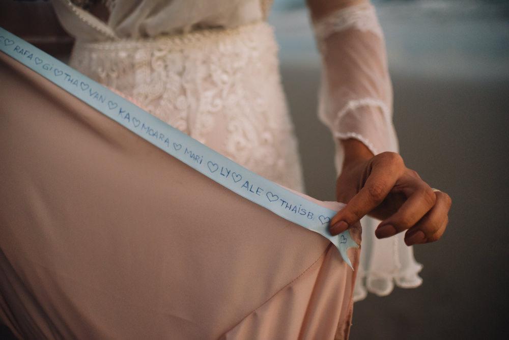 casamento-aconchegante-juquehy-0864