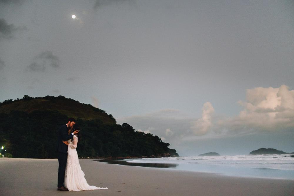 casamento-aconchegante-juquehy-0867