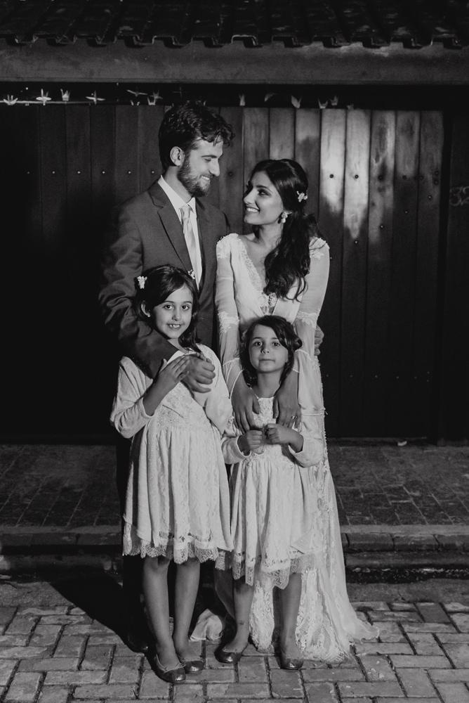 casamento-aconchegante-juquehy-0915
