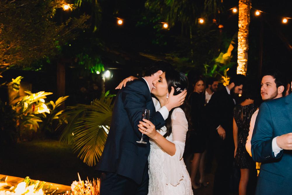 casamento-aconchegante-juquehy-0991