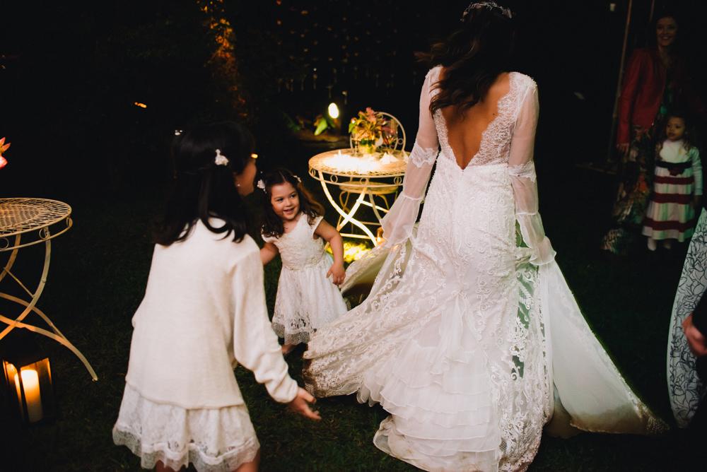 casamento-aconchegante-juquehy-1064