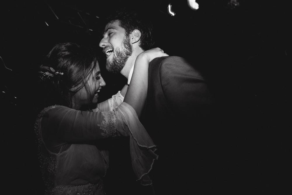 casamento-aconchegante-juquehy-1343