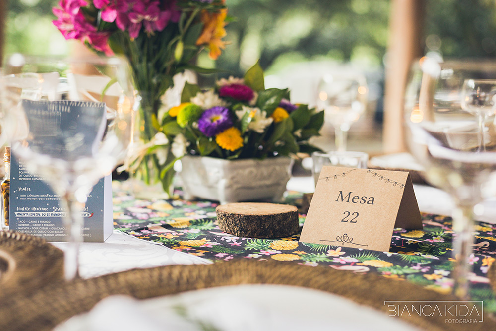 casamento-alternativo-colorido-(1)