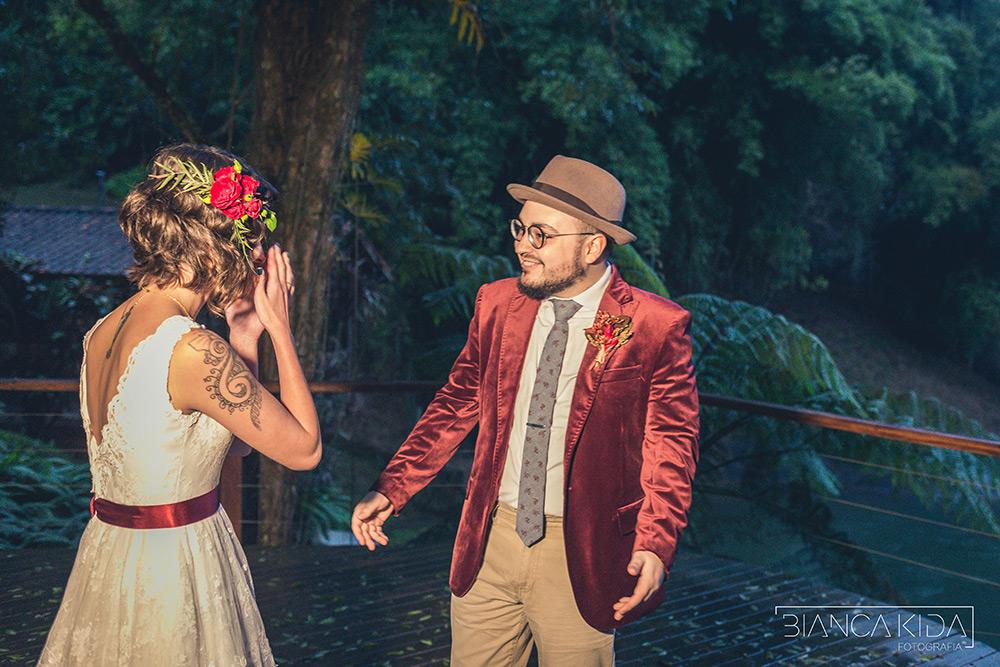 casamento-alternativo-colorido-(10)