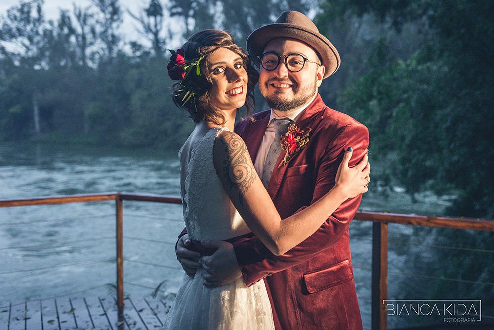 casamento-alternativo-colorido-(11)