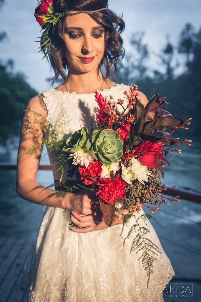 casamento-alternativo-colorido-(12)