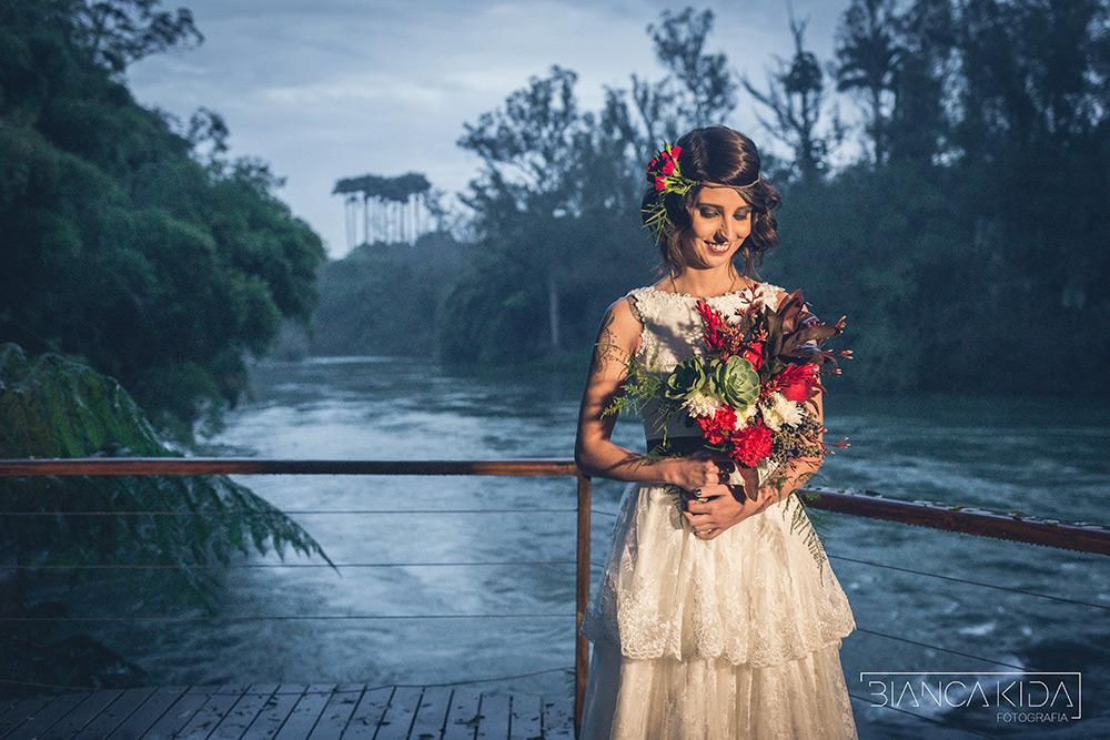 casamento-alternativo-colorido-(13)