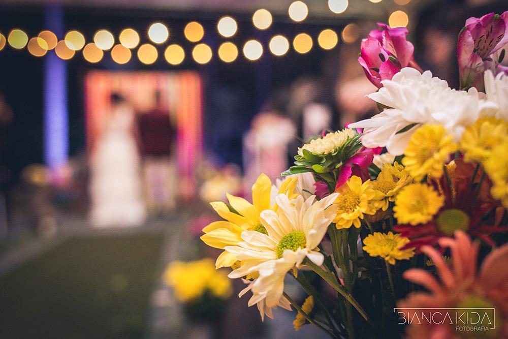 casamento-alternativo-colorido-(24)