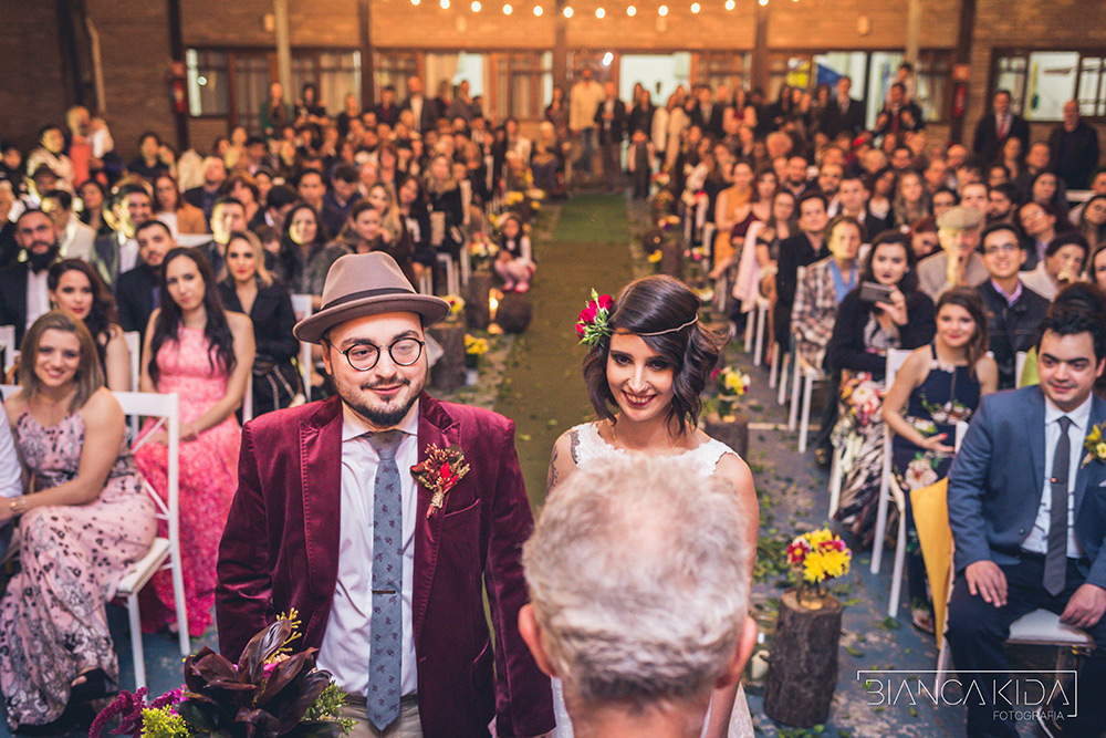 casamento-alternativo-colorido-(25)
