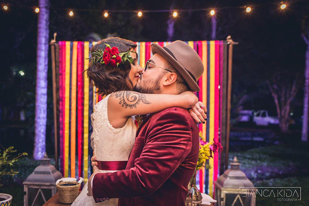 casamento-alternativo-colorido-(33)