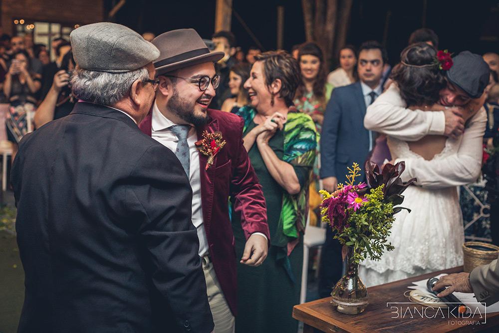 casamento-alternativo-colorido-(35)