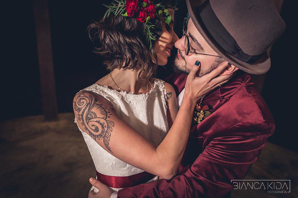 casamento-alternativo-colorido-(38)