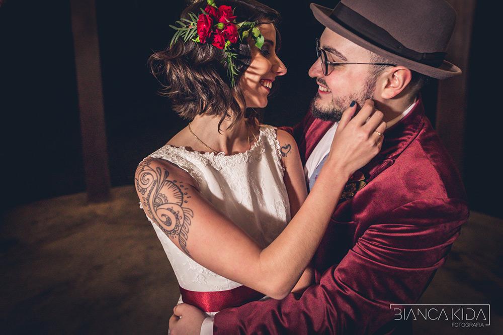 casamento-alternativo-colorido-(39)