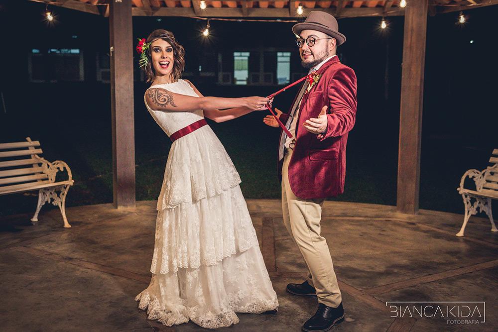 casamento-alternativo-colorido-(40)