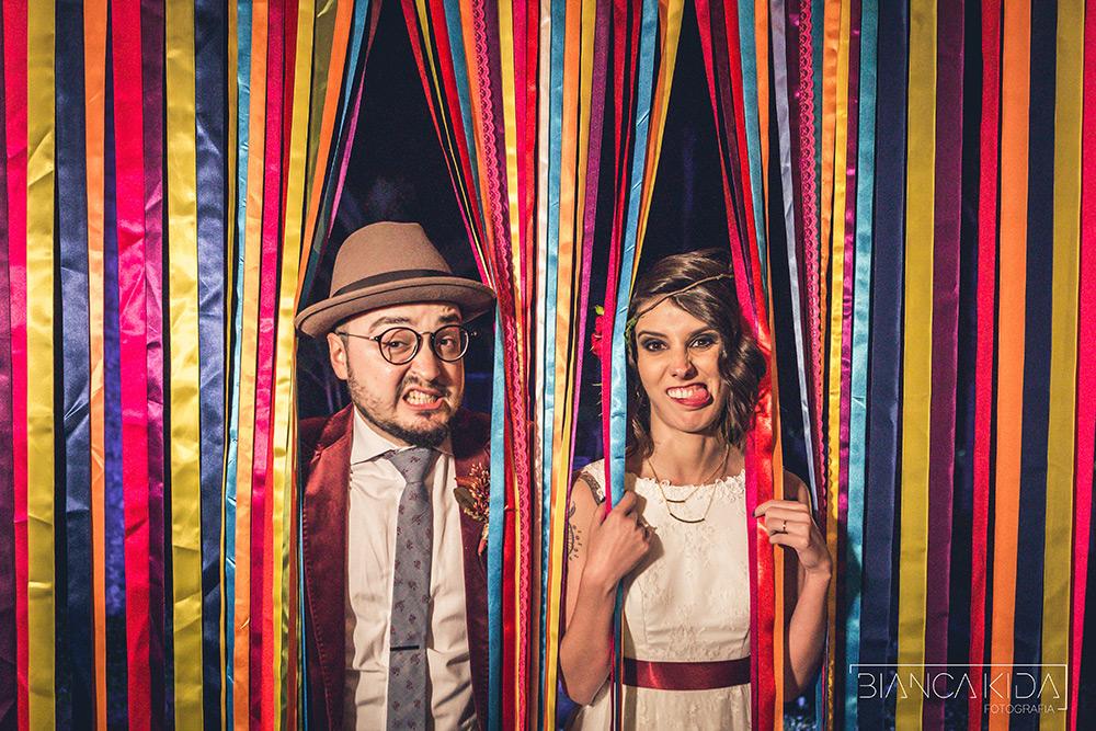 casamento-alternativo-colorido-(45)