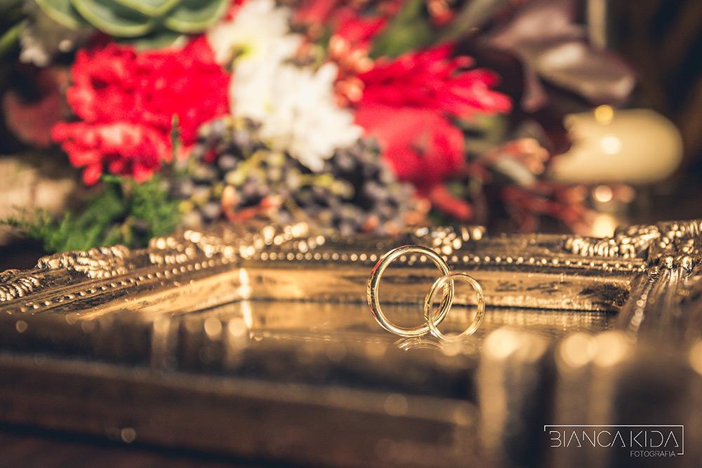 casamento-alternativo-colorido-(67)