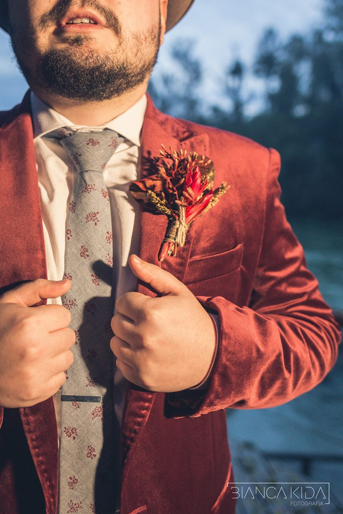 casamento-alternativo-colorido-(9)