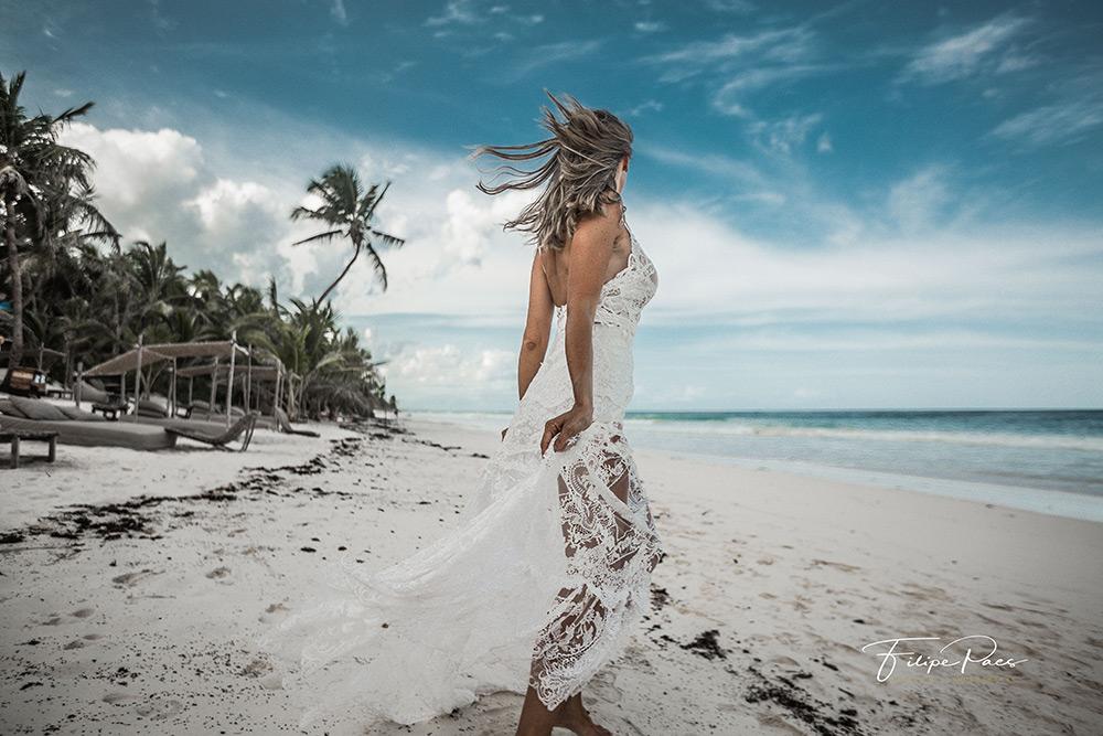 casamento-cancun-113