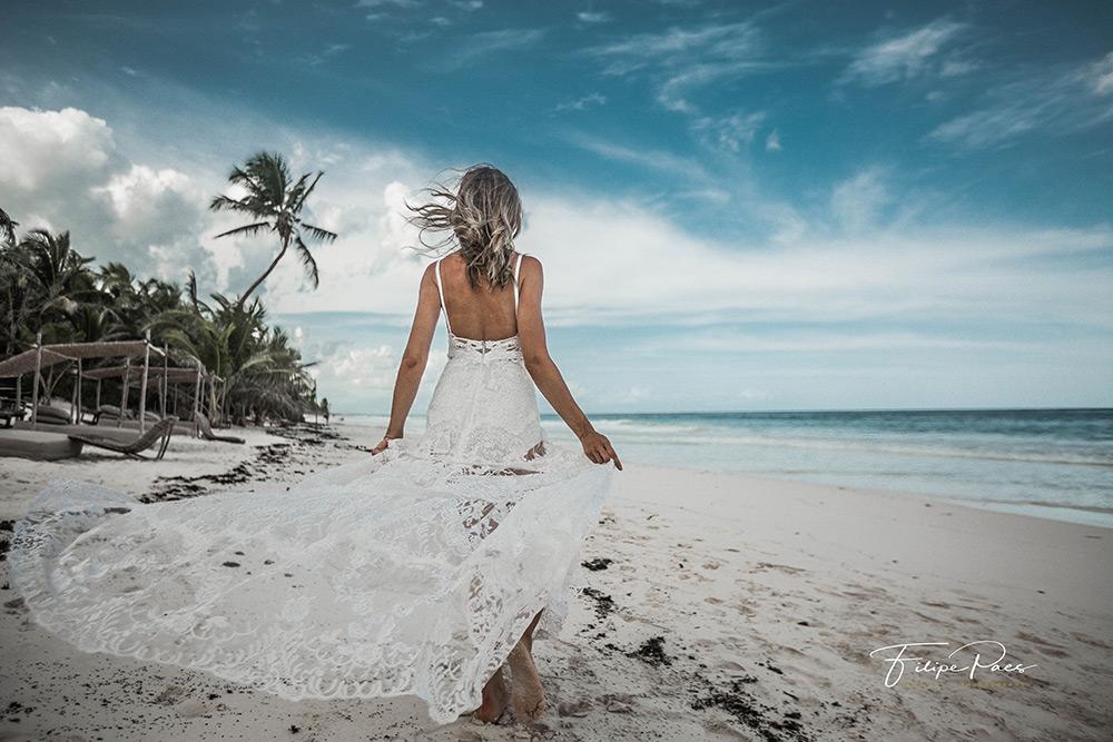 casamento-cancun-126