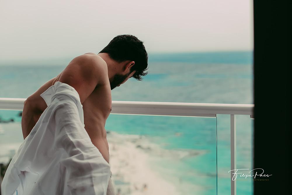 casamento-cancun-222