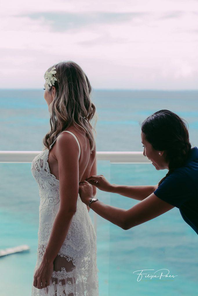 casamento-cancun-287