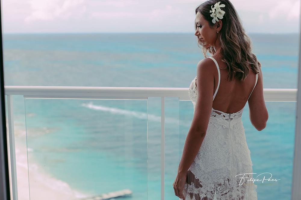 casamento-cancun-296