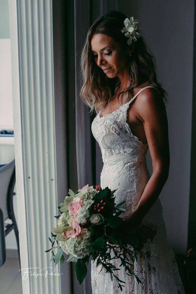 casamento-cancun-320