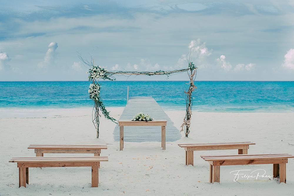 casamento-cancun-328