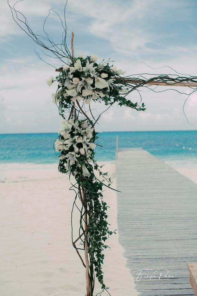 casamento-cancun-330