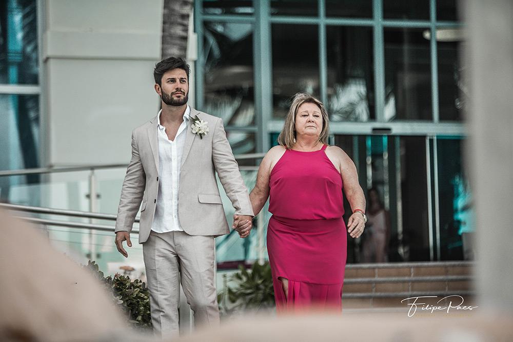 casamento-cancun-359