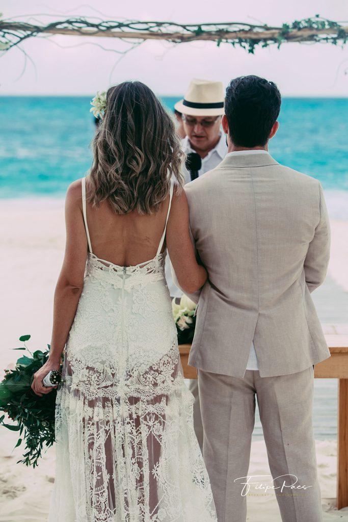 casamento-cancun-451