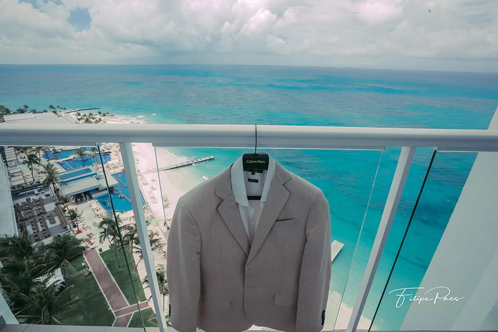 casamento-cancun-5304