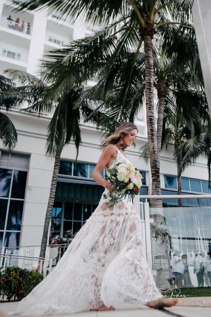 casamento-cancun-5366