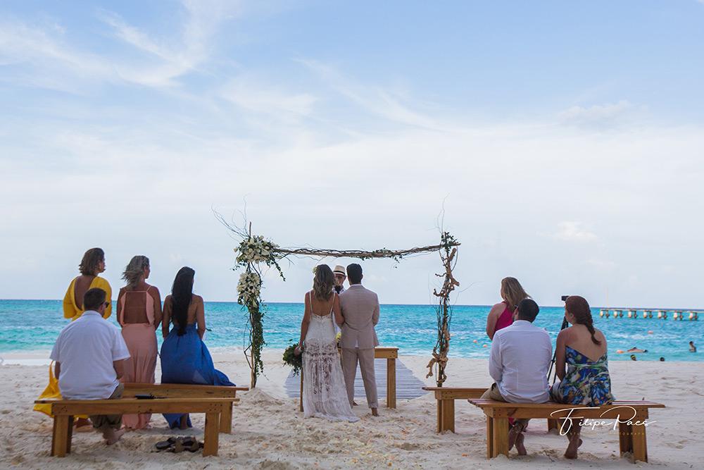 casamento-cancun-5419