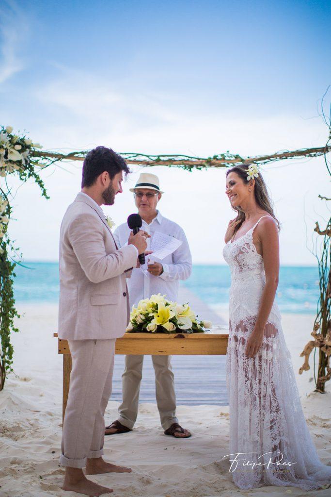 casamento-cancun-5491