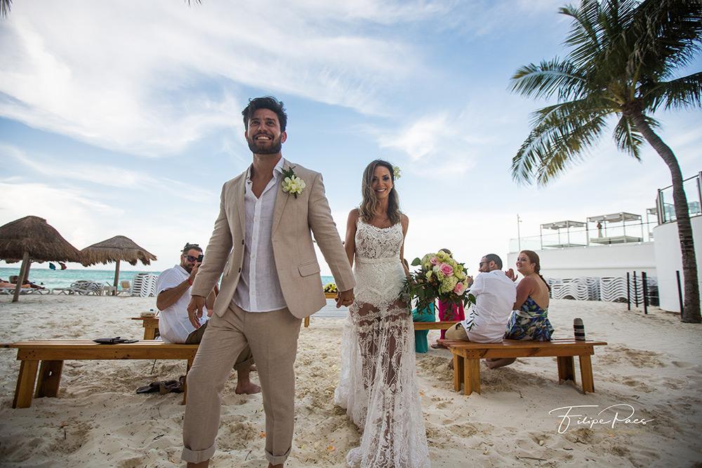 casamento-cancun-5703