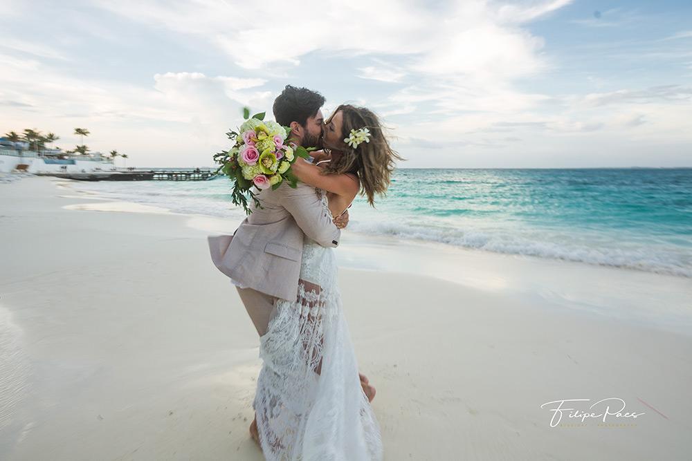 casamento-cancun-5737