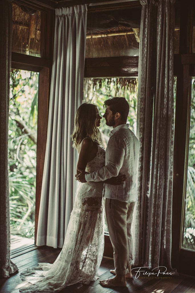 casamento-cancun-5761