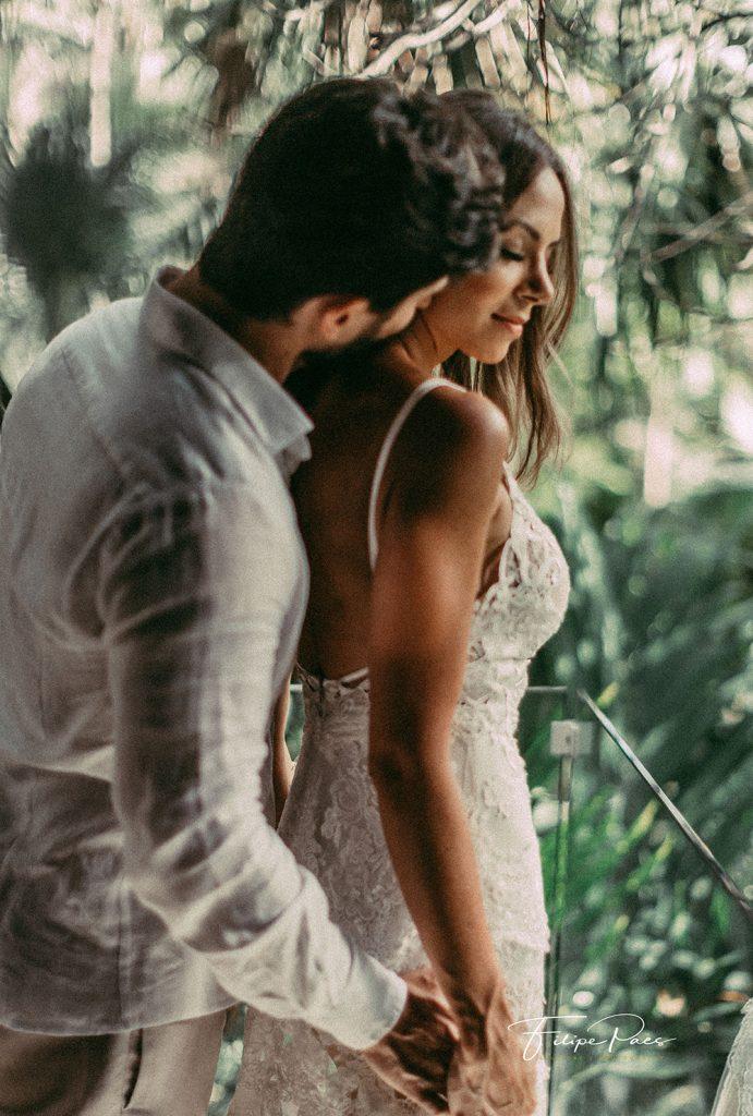 casamento-cancun-5775