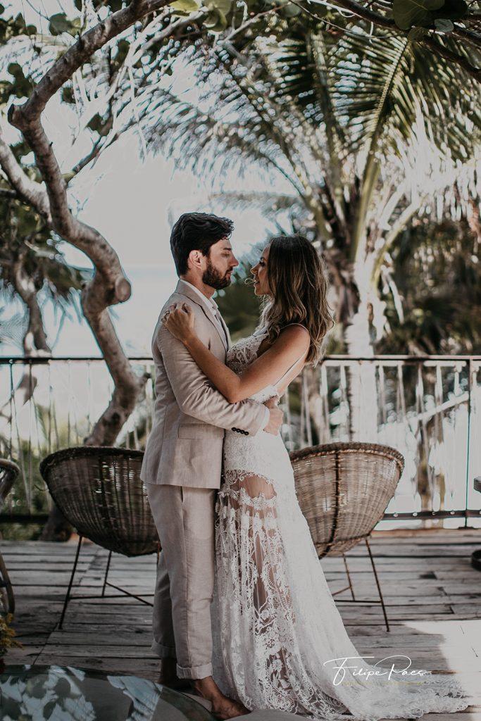 casamento-cancun-5814