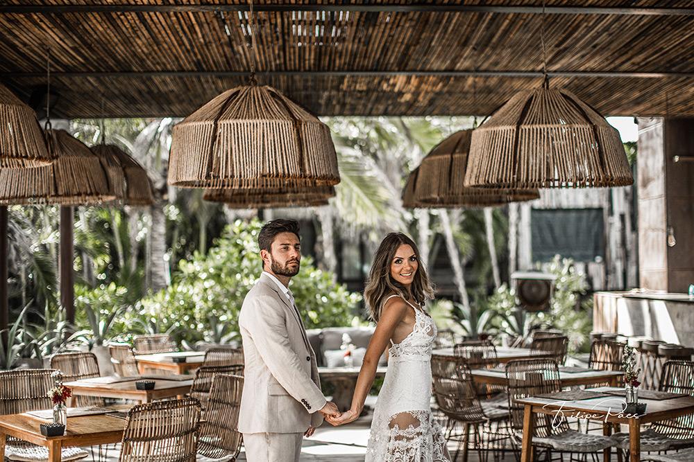 casamento-cancun-5817
