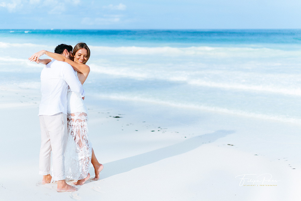 casamento-cancun-6056