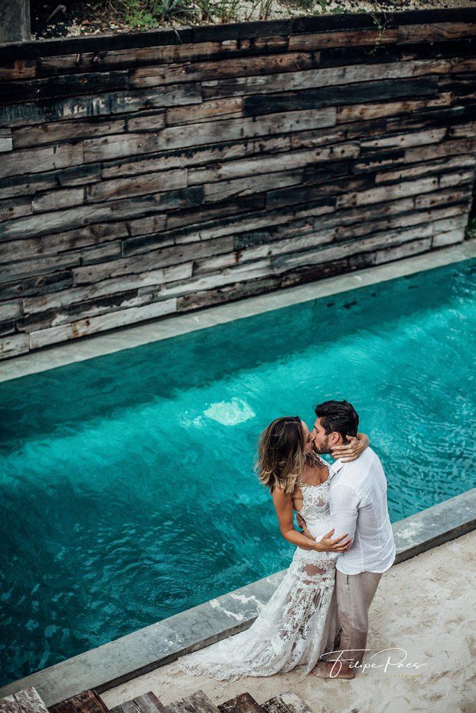 casamento-cancun-6259