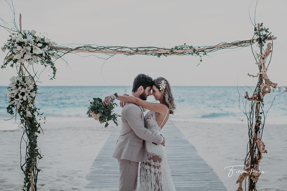 casamento-cancun-726