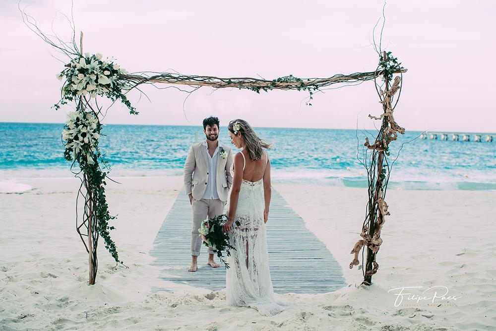 casamento-cancun-749